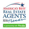 Marie Young Top Realtor in Basking Ridge, NJ RealTrends award