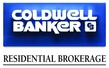 Coldwell Banker Basking Ridge Marie Young
