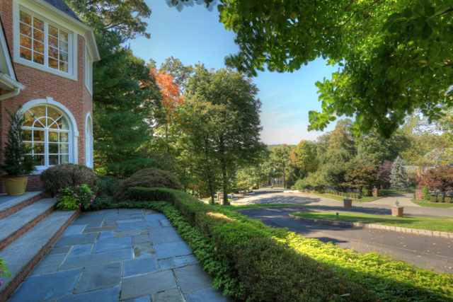 Basking Ridge Home for Sale