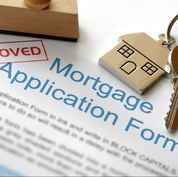 Understand the Mortgage Process and See Most Recent Mortgage Rates